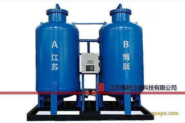 氮气纯化、制氮机、锂电行业制氮机、氮气装置、行业制氮机