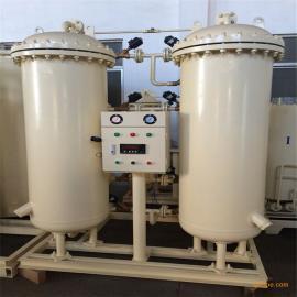 博跃制氮机生产厂家AG官方下载、制氮机系统、制氮机组合、5立方制氮机
