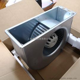 门子变频散热风机RG28P-4EK.4I.1R