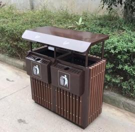 仙居垃圾桶,仙居不锈钢垃圾桶,仙居实木垃圾桶,仙居防腐木垃圾桶