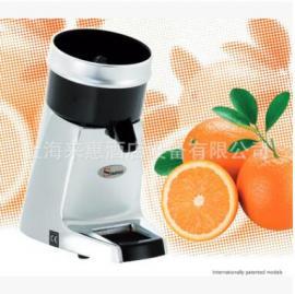山度士SANTOS 38G 柳橙榨汁机 (灰色)、山度士柳橙榨汁机