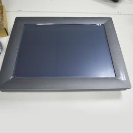 研华FPM-2150G显示器 15寸显示屏
