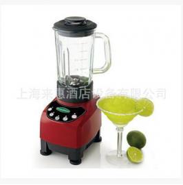 欧米qieOmega Juicers MIX102GR-C多功能料理机、MIX102GR-C