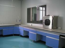 传递窗,传递窗生产厂家,洁净室传递窗
