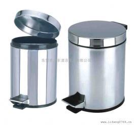 3L/5L/8L/12L/20L/30L脚踏不锈钢垃圾桶 厂家直销脚踏垃圾桶