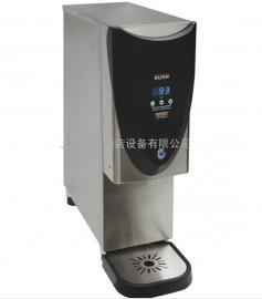 BUNN H3EA / H3X 热水器 精准温度控制 精器定量出水