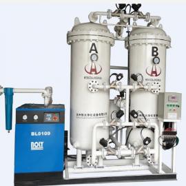 制氧机*品牌 PSA制氧机 工业制氧机 高效净化制氧机