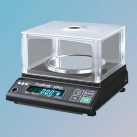 500克进口电子天平、美国双杰JJ500分析天平