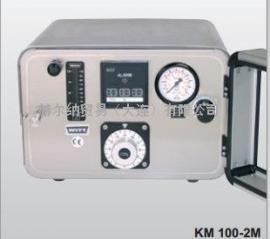 WITT-GASETECHNIK气体分析仪―德国he尔纳gong司。