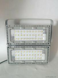 NTC9820防水防尘防腐泛光灯110W工业防水LED模组灯三防LED照明灯