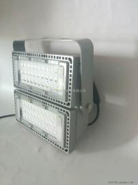 船上专用IP66防水防尘防腐照明灯NTC9820 110W三防LED泛光灯