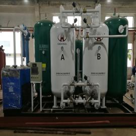 制氧机 恒大定制 工业制氧机设备 大型制氧机 制氧机出口