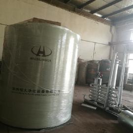 氢气纯化设备 工业高纯氢设备 特种气体纯化设备