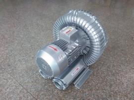 注塑机专用高压风机