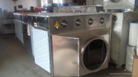 饲料废气处理设备,除味设备*废气治理公司