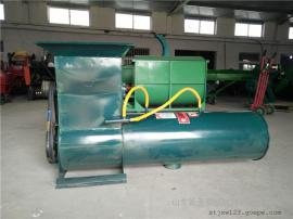 各地淀粉厂适用红薯淀粉机生产厂家 圣泰牌中小型土豆淀粉机