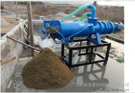 养殖场专用粪便脱水机生产厂家 圣泰牌多功能固液分离机报价