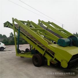 供应青储饲料厂适用多功能取料机报价 圣泰牌青储取料机型号