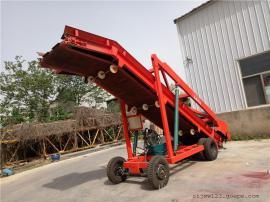 供应大型青储饲料厂适用多功能取料机厂家 圣泰青贮取料机报价