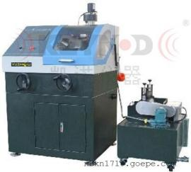 QGZ-90自动jin相试样切割机