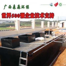 森淼环保一级代理商现货供应日本三菱MBR膜