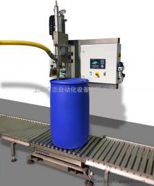 200升guan装机全自dongguan装机数jutong计功能