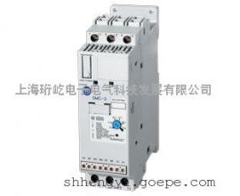 Allen-Bradley罗克韦尔150-C软启动器