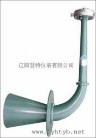 余热锅炉专用声波清灰器