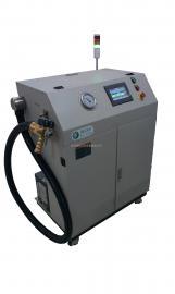 煤改电冷媒加注机