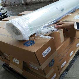 美国SUEZ抗污染RO膜AG8040F-400FR/34垃圾渗滤液处理首选RO膜