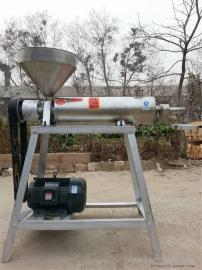 生产粉条机企业 粉条机自动控温型 定做机器