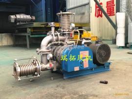 输送蒸汽压缩机丨mvr蒸汽压缩机价格