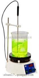 GL-3250B磁力搅拌器