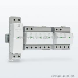 菲尼克斯PLT/VAL系列电涌�;て�