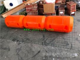各种gui格-简易组合式浮筒电站lan污浮筒zi浮式lan污浮筒