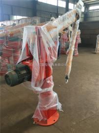 多功能折臂吊 100公斤平衡吊 曲臂平衡吊 优质平衡吊生产厂家
