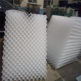 吉丰机械多孔球型悬浮填料