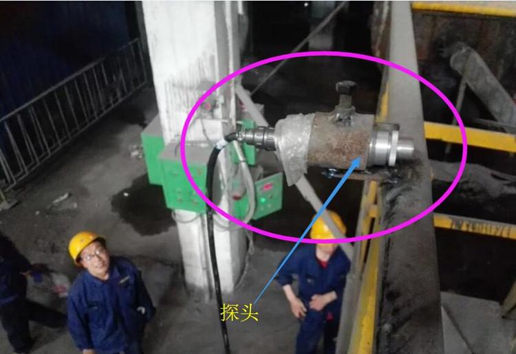 燃信热能 RXBQ-102S熄火�;け�警控制箱调试及故障排除