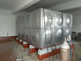 不锈钢水箱厂家安装优惠