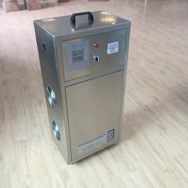 chu氧发生机设备 chu氧设备sw-112-50g