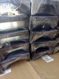 雕刻机缝制防尘罩 雕刻机导轨风琴防尘罩耐磨