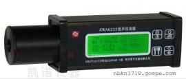 AWA6223S/F、AWA6224S/F型sheng校准qi