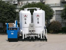 工业制氧机 工业专用HDAQ93-110 制氧机设备