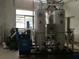 恒大气体设备 空分设备 PSA制氧设备