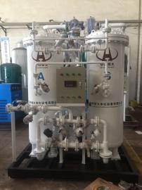 中苏恒大优质工业制氧机、PSA制氧机质量保证价格从优