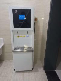 商务直饮机,商用开水器,净化饮水机,开水机,净饮水设备租赁托管