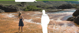 FloodArea for ArcGIS&reg模型软件