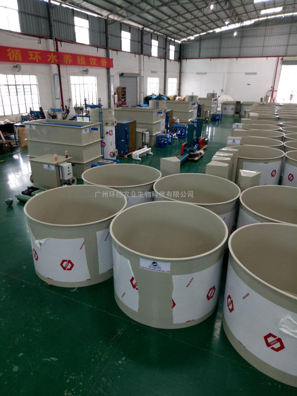 水产养殖项目 水产养殖环保设备
