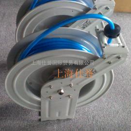 D520/120 输气卷管器 、不锈钢卷管器、弹簧自动卷管器
