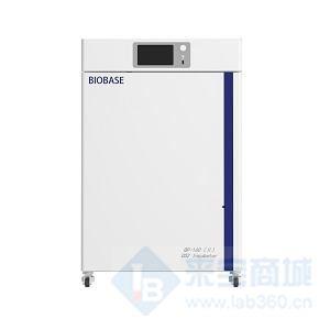 博科二氧化碳培养箱QP-160